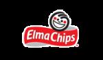 Elma_Chips