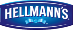 Hellmann_s_maionese