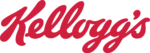 Kellogg_s_logo