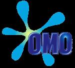OMO_logo_logotipo
