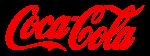 PNGPIX-COM-Coca-Cola-Logo-PNG-Transparent