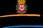 Prefeitura_Cidade_de_S_and__227_o_Paulo-logo-10CBE03E1C-seeklogo.com