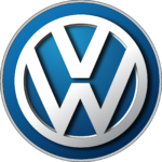 Volkswagen-logo-vw-logo-4