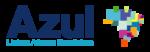 azul_brazilian_airlines_logo