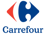 carrefour-cartes