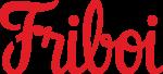 friboi-logo (1)
