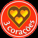 logo-3coracoes