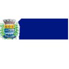 logo-barueri-140x140