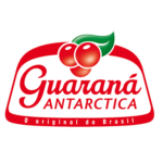 logo-guarana-case