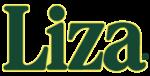 logo-liza-1