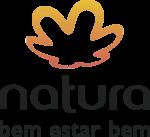 natura-logo-2