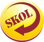 skol_do_site-logo-76D82908A5-seeklogo.com
