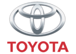 toyota-png-toyota-logo-free-download-png-png-image-1600