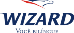 wizard-logo-7